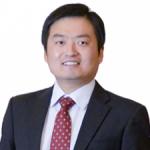 Dr. Hongtao Yi